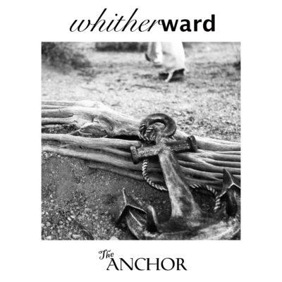 ww_anchor_ecopak_design_mockup